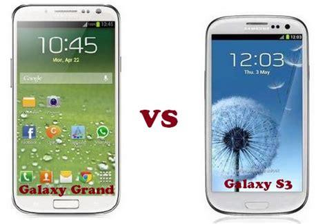 doodle 3 vs galaxy grand 2 samsung galaxy grand 2 vs samsung galaxy s3 plusdigit