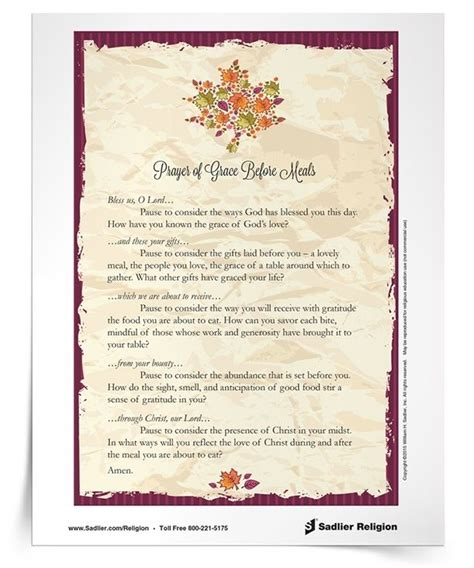 new year grace before meals 17 best ideas about meal prayer on dinner prayer catholic all year and catholic prayers