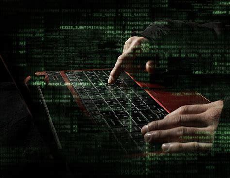 Tech Wall Art by Best Hacker Wallpaper Desktop Hd Picturez