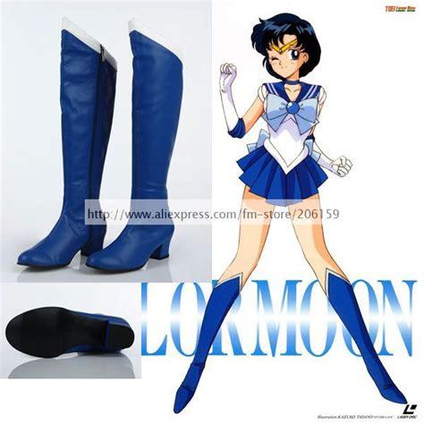 Sailor Blue popular mercury shoes buy cheap mercury shoes lots from