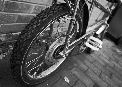 Ed S Bike Shop by Ed S Bike Shop Mobile Cycle Servicing And Repairs