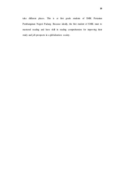 thesis about reading comprehension strategies reading comprehension strategies for first grade by