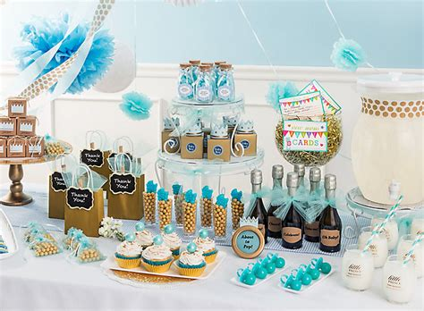 City Baby Shower Ideas by Prince Baby Shower Idea Gallery City