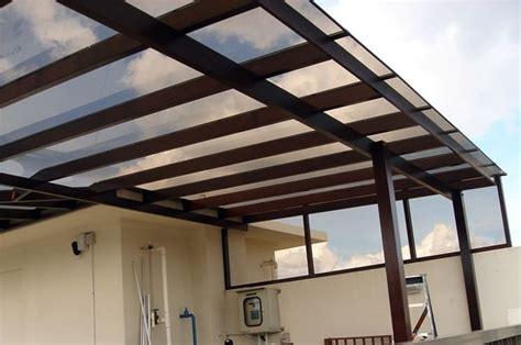 tettoia in policarbonato pensiline policarbonato tettoie e pensiline vantaggi