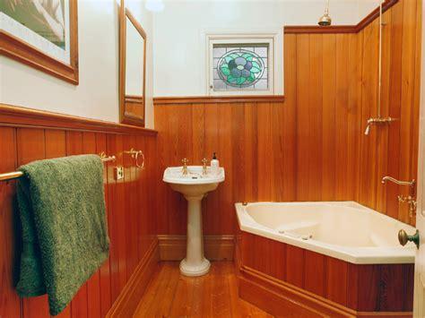 period bathroom ideas period bathroom design with corner bath using timber