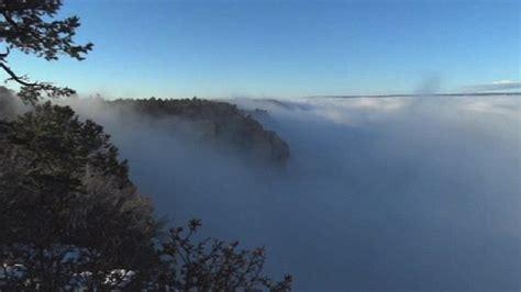south dakota pattern jury instructions photos show breathtaking river of fog fill the grand