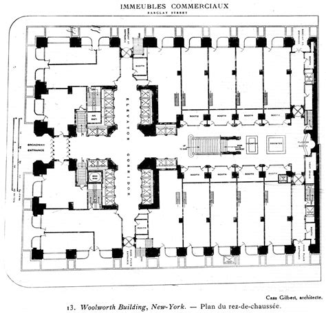woolworth mansion floor plan woolworths floor plan carpet review