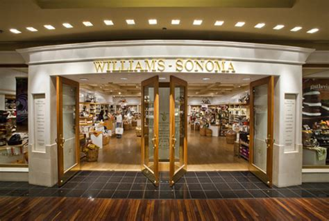 williams sonoma williams sonoma subject of class action lawsuit