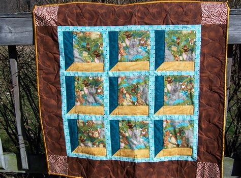 Attic Window Quilt Pattern by Glady S Gab On Quilts And Quotes More Flowers And Attic