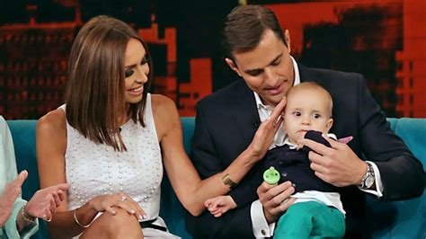 giuliana rancic e star talks about baby bill and giuliana rancic news photos and videos abc news