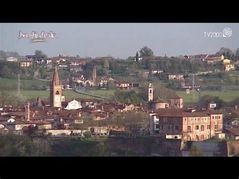 d italia cuneo bene vagienna cuneo borghi d italia tv2000