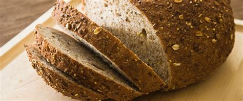whole grains and weight loss new study suggests whole grains can aid weight loss