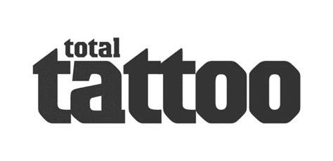 tattoo magazine logo font portsmouth tattoo fest april 6th 7th 2019
