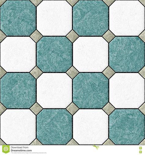 blue pattern floor tiles 30 popular bathroom tiles blue and white texture eyagci com