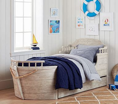 Pottery Barn Trundle Bed Assembly by Voyager Bed And Trundle Pottery Barn