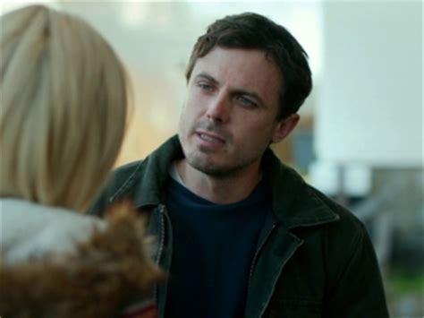 by the sea reviews metacritic manchester by the sea reviews metacritic