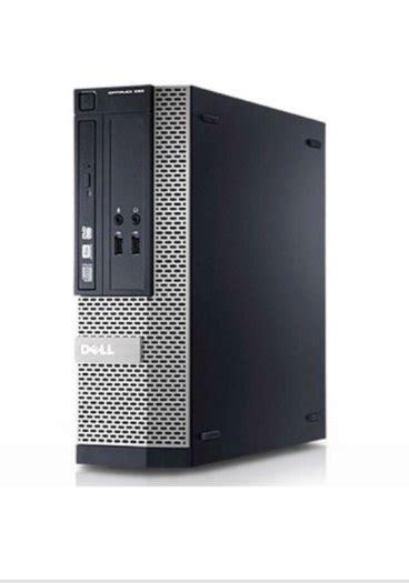 Cpu I3 Ram 4gb Desktop Computer Dell 390 I3 Hdmi 4gb Ram 500gb Hhd Optiplex For Sale In Rathangan Kildare From
