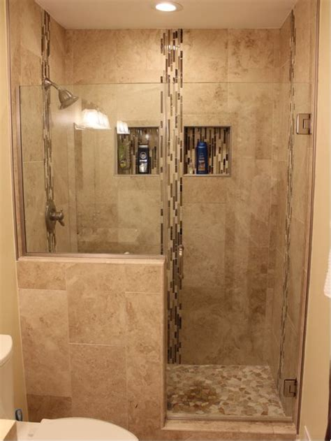ideas for bathroom remodeling a small bathroom remodel small bathroom ideas pictures remodel and decor