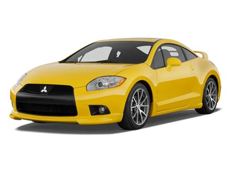 mitsubishi eclipse mitsubishi eclipse reviews research used models