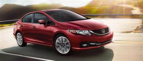 honda civic per gallon 2014 honda civic mileage per gallon autos post