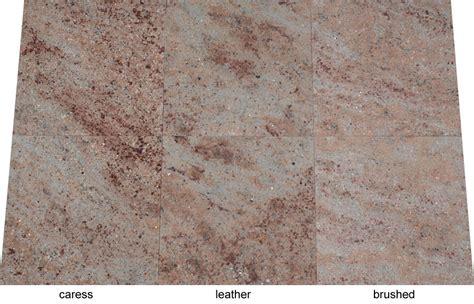 granit satiniert oder poliert shivakashi aus dem granit sortiment wieland naturstein