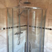 Dyno Plumbing Reviews by Franchise Investments Yorks Lincs Limited Dyno Plumbing