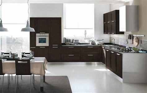 mobili prezioso cucine cucine stosa mobili napoli