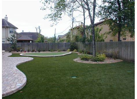landscaping houston landscaping houston landscape houston paver patios pond