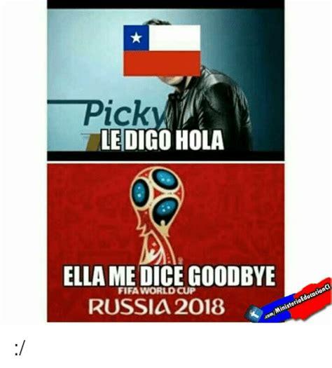 Memes Copa Do Mundo 2018 25 Best Memes About Russia Russia Memes