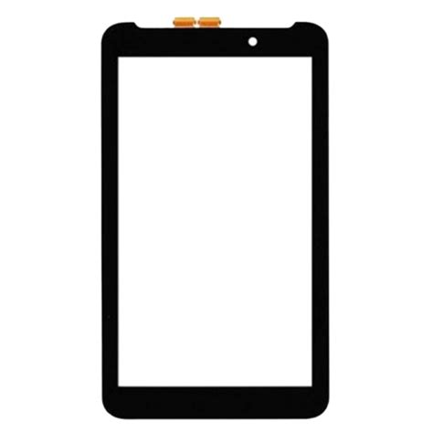 touch screen replacement for asus memo pad 7 me170