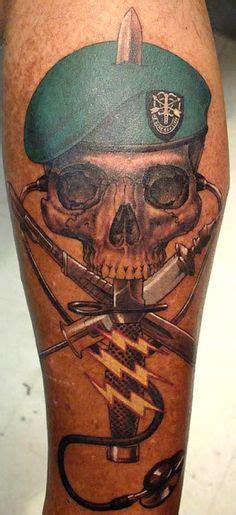 combat medic tattoo 1000 images about medic on caduceus