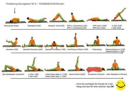 heilfasten anleitung zu hause 7 tipps f 252 r die praxis zu hause yogabasics