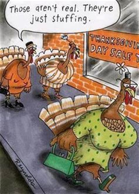 images  twisted holiday humor  pinterest april fools happy thanksgiving