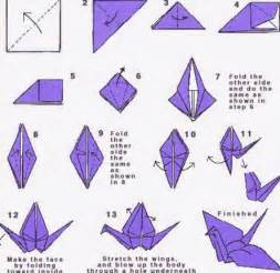 history of origami for kids 171 embroidery origami