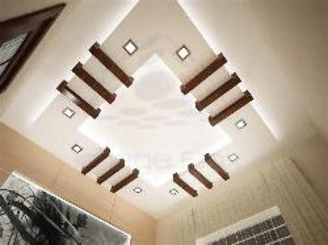Modern Fall Ceiling Designs For Bedroom Modern Ceiling Design For Bedroom Gypsum Ceiling Designs Fall Ceiling Designs Gypsum Ceiling