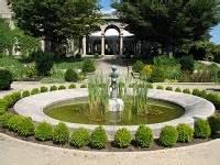 Botanical Gardens In Ct Awe Inspiring Botanical Gardens In Connecticut