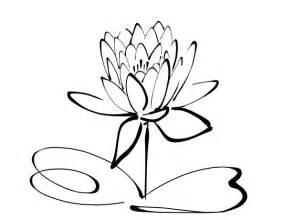 Nana Lotus Pin Nana Lotus Tattoos On