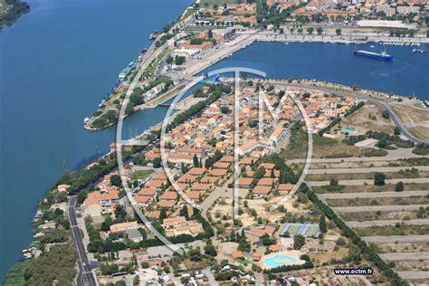 port louis du rh 244 ne 13 tourisme sport terroir