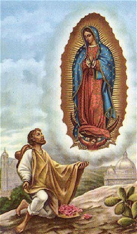 imagenes de la virgen de guadalupe con san judas tadeo guadalupe