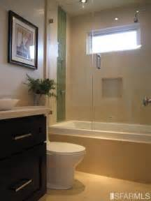 spa bathroom ideas for small bathrooms 17 best ideas about small spa bathroom on spa