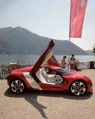 renault dezir price renault dezir price image search results