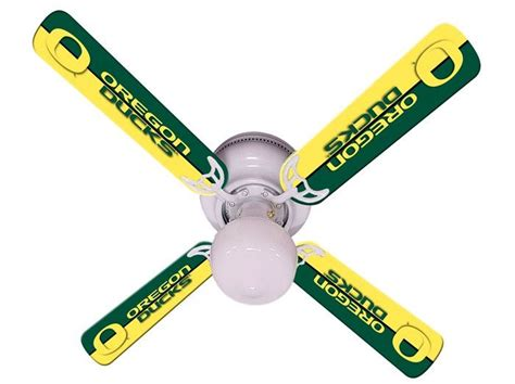 Duck Ceiling Fan by 1618 Best Ducks Fever Images On