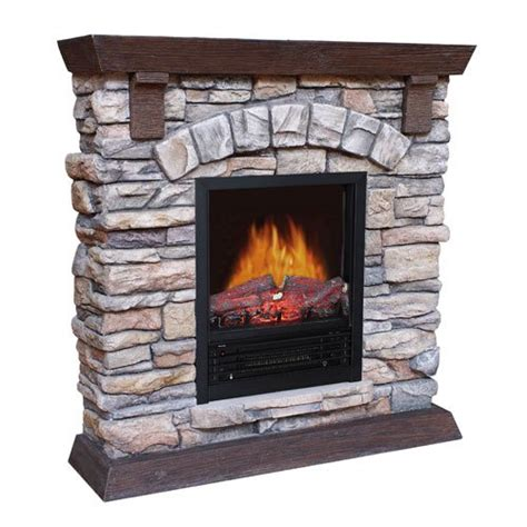 black friday electric fireplace deals sale flametec 750w 1500w electric fireplaces heater qcm