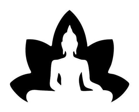 yoga zen clip art free 357 best images about buddhist art on pinterest tibet