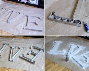 Ladder Home Decor wedding diy steps post brittanymakes
