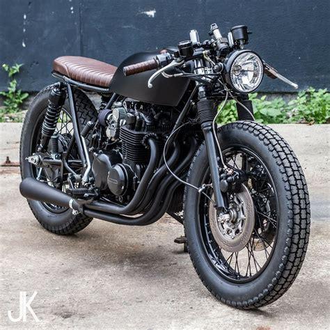honda shadow brat honda cb550 brat by ironwood custom motorcycles bikebound