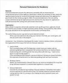 personal commitment statement exles cover letter 100 personal commitment statement exles cover letter