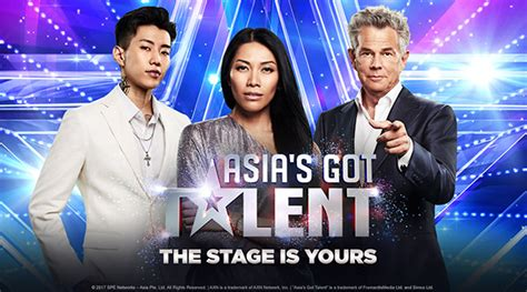 cara vote asia got talent asia s got talent season 2 grand finals live results and