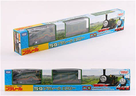 And Friends Tender Edward Diskon new japan tomy trackmaster battery motorized