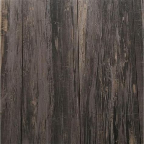 bruce mineral wood 8 mm thick x 4 92 in wide x 47 8 in